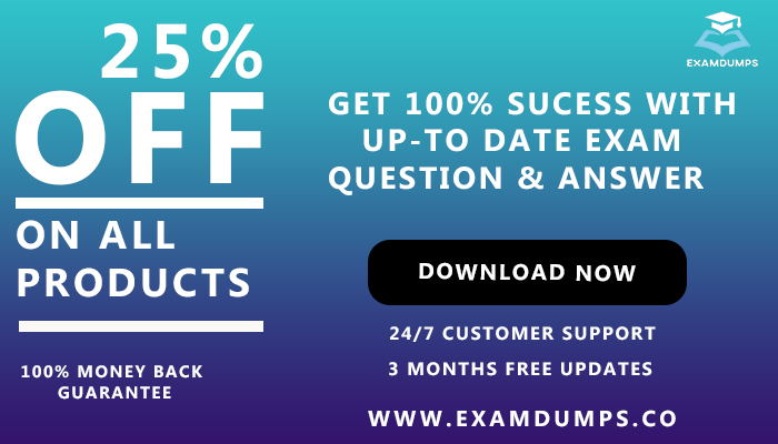 Pass Cisco 350-701 with ExamDumps.co