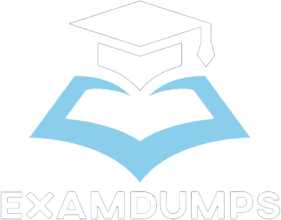 ExamDumps